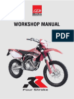 2005-2006 workshop manual Beta.pdf
