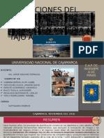 EQUIPO 4_APLICACIÓN DEL MINESIGHT EN EL PLANEAMIENTO EN MINERÍA A TAJO ABIERTO.pptx