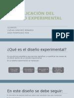 APLICACIÓN DEL DISEÑO EXPERIMENTAL.pptx