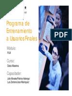 151411356-Transacciones-Sap.pdf