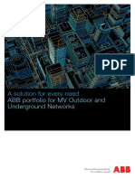 ABB_Product Portfolio for MV Outdoor and Underground Networks_A4_ENG