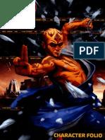 Character Folio - Dao Jodh.pdf