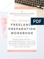 The Ultimate Freelance Preparation Workbook.02
