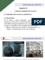 UAP Clase 4.pptx