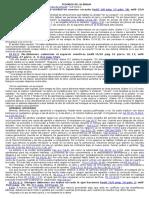 TESOROS DE LA BIBLIA.docx