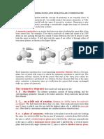 Symmetry_Notes_Hwk8_che103.pdf