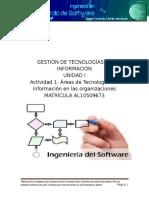 DGTI_U1_A1_EDCM