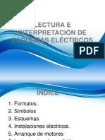 PPT-PDF Ins. Eléctricas