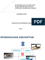 4 Clase Epi Descriptiva Epi 2012-1[1]