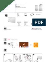 43UH610T-DJ_0012-3702_SmartGuide.pdf