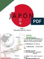 analisiseconomicodejapon-macroeconomia-130526095131-phpapp02.pptx