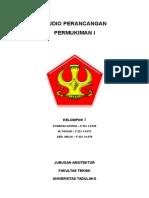 MAKALAH RUANG TERBUKA.docx