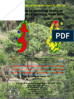 Bnp Cover Page