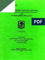 Keefektifan Pemberian Cefotaxim-Gentamisin Dalam Menurunkan Jumlah Koloni bakteri Pada Fraktur Terbuka Derajat III A.pdf