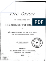 the-orion-the-antiquity-of-the-vedas.pdf