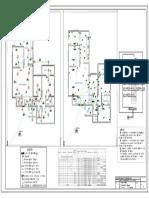 Plantabaixaparaprojetoeltricoiluminaoa4 Layout1 140618204733 Phpapp01 (1)