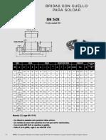 catalogo tubod-43-71 (1)