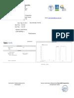 Proba Presiune Elemente GPPU-1 Grafic 18 05 2015
