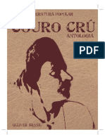 COURO CRÚ