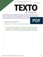 """Com Texto_ Gramática e os """"SE"""" da vida - Suas funções e exercícios.pdf"""