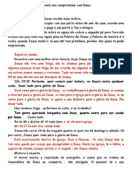 maior.pdf