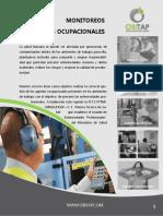 Brochure Ocupacional Obitap