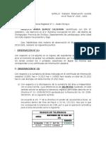 Subsano Observacion 2016 - 2662.doc