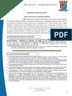 Edital Concurso Público 01-2015.pdf