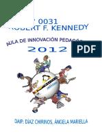 carpetapedagogicaaiprfk2012-120604215427-phpapp02.docx