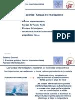 Tema 7 2016-2017 El enlace químico fuerzas intermoleculares(1).pdf