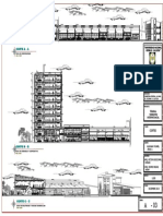 CORTE A-1 terminal terrestre.pdf