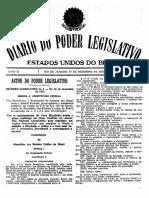 constituição 1935