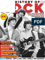 The History of Rock #01 - 1965