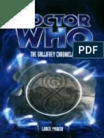 DWH! Chapter 71.pdf