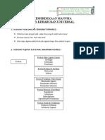 9. Kemerdekaan Manusia & Keharusan Universal.doc