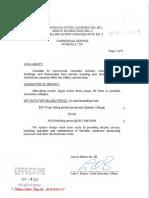 Kit-Carson-Electric-Coop,-Inc-Commercial-Service-(CS)