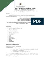 Acido-Acetico Imprimir Noche (1)