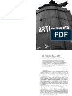 67228996-Antimonumento-a-Julio-A-Roca.pdf