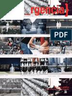 em_rgencia05-ESP.pdf