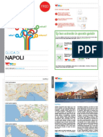 Guida Napoli