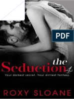 Seduction 4 e 4.5 - Roxy Sloane.pdf