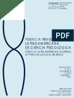 Aportes de la PP a la T Cog Infanto Juvenil.pdf