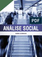 Analise Social