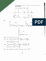 180929551-Communication-Systems-Carlson-4th-Ed-Solution-Manual-pdf.pdf