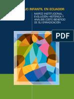 Libro Trabajo Infantil en Ecuador Layout 1 Parte1-1