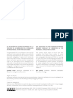 84-172-2-PB.pdf