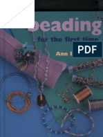 Beading for the First Time By Ann Benson.pdf