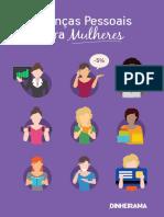 Financas pessoais para mulheres.pdf