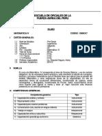 04 Matematica IV(Avefenix.fap.Mil.pe)