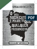 O MEU NORDESTE É MAIOR DO QUE QUALQUER PRECONCEITO.pdf